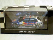 Minichamps 400051502: Audi A4, DTM 2005, Sportsline #2 M. Tomczyk, NEU & OVP