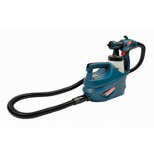 HVLP Paint Sprayer 350W 700ml Silverstorm Power Tools