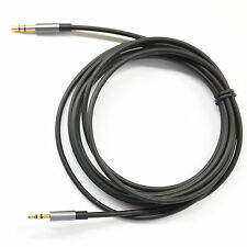 New Headphone audio Cable For JBL SYNCHROS E40BT E30 E40 E50BT S400BT headphones