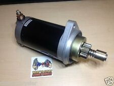 SNOWMOBILE STARTER Will Fit older Yamaha Enticer 340 ET340 All years 1982 1983