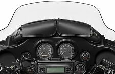Willie & Max - 04725 - Universal Dual Pouch Windshield Bag~