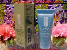 "CLINIQUE Turnaround Revitalizing Serum◆(7ml/0.24oz)◆Optimizes Serum""FREE POST!"""