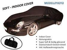 Soft Indoor Car Cover Autoabdeckung für BMW Z4, Z4 M, E85, E86, E89