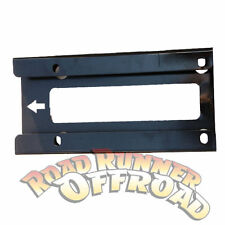 Spare Tyre Wheel Spacer Bracket for Nissan GU Y61 & GQ Y60 Patrol