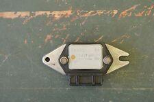 1992 Saab 900 Turbo Ignition Control Module Amplifier