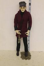 Sideshow 12in The Vampyre Nosferatu Figure LOOSE  LIMITED TIME SALE