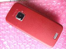 Cellulare NOKIA E65 NUOVO rigenerato