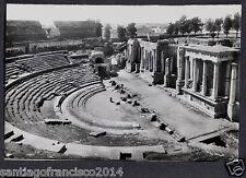 1794.-MERIDA -5 Teatro Romano