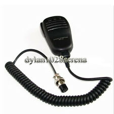 Mobile Microphone for Yaesu FT-847 FT-920 FT-950 FT-2000 Radio Replace MH-31B8