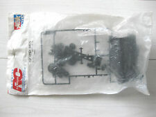 Tamiya Vintage RC Car 1/10 Monster Beetle G-Parts Tree 9005293 X9940 NOS