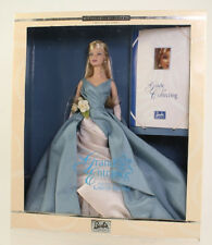 Mattel - Barbie Doll - 2000 Grand Entrance Barbie (Carter Bryant) *NM Box*