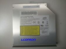 DVD/CD REWRITABLE DRIVE  Model SSM-8515S