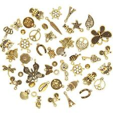15pcs zinc alloy Christmas garlands charms 23x19mm 1A431