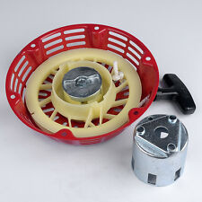 PULL RECOIL STARTER CUP ASSEMBLY For  HONDA ENGINE GX240 GX270 28400-ZE2-W01ZA