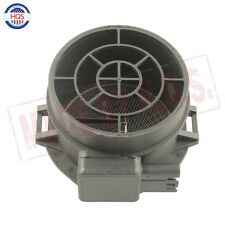 NEW Mass Air Flow Meter MAF Sensor For BMW 330Ci 325i 325Ci X3 Z4 V6 3.0 / 2.5L