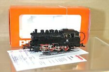 MARKLIN MäRKLIN PRIMEX 3196 DIGITAL 6080 DB 0-8-0 BR 81 003 LOCO MINT BOXED nc