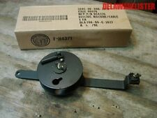 *US Army Military RC-432/G Antenna Reel Mast Field Phone Radio Cable Reeling New