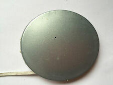 FORD KA gancio traino paraurti anteriore Eye Cover Cap Light Verde menta (f97)