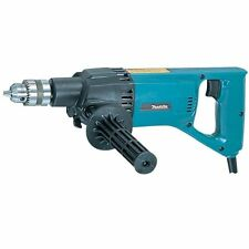 MAKITA 8406 DIAMOND CORE DRILL 110V NEW