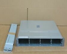 "HP MSA20 Modular Smart Array 12 x 3.5"" Bay SATA/SAS Storage Enclosure Shelf"
