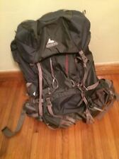 MAN HIKING BACKPACKS FOR SALE/ VENTA BACKPACKS DE HOMBRE