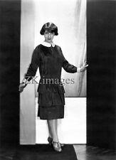 RENEE HAMON Colette Voyage Art deco Photo 20s #2