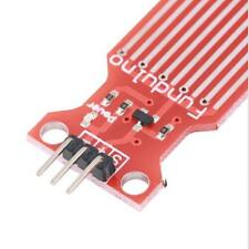 new water Level Sensor module Depth of Detection Liquid Surface Height For Ardu