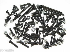 TEAM XRAY XB8 2015 SPEC BUGGY SCREWS LOT