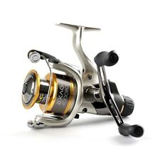 Shimano NEW Exage 3000SRC Double Handle Match Fishing Reel - EXG3000SRCDH
