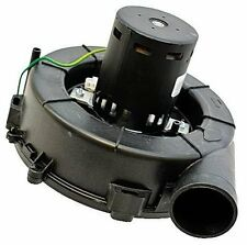 Lennox Furnace Draft Inducer Blower 115V (18L0401, 7021-10376) Fasco # A213