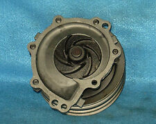 FREE SHIP 1978 1987 Chevrolet GMC 292 6 Remanufactured OEM Water Pump 10004037