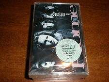 Hothouse Flowers CASSETTE Home NEW