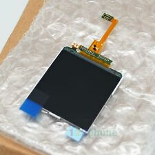 NEW LCD DISPLAY FOR IPOD NANO 6 6TH GEN #CD-181