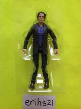 "*BRUCE BANNER* Marvel Legends 6"" Figure Hulk Avengers Age of Ultron Amazon"