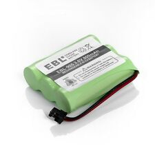 3.6V 800mAh Home Phone Battery for Uniden BT-905 BT-800 BP-800 Panasonic P-P501