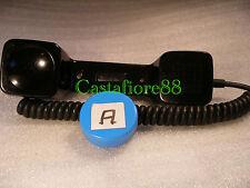 CB  Mike type téléphone pour CB - RA -  Normes CE  CiBi