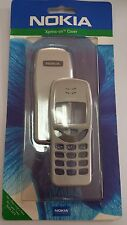COVER NOKIA 3210 ORIGINALE -SKR-2-