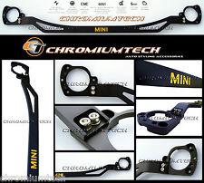 MINI R60 R61 Countryman Paceman Cooper/S/ONE Aluminum FRONT STRUT BRACE BAR