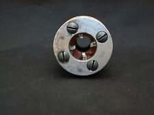 ARMSTRONG 3/8 PIPE THREADING DIE