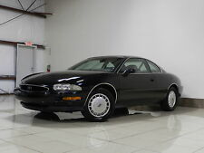 Buick : Riviera 2dr Cpe