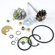 Turbo Repair kit +Com wheel+ turbine shaft for PT CRUISER/SRT-4 TD04LR TURBO