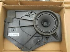 Volvo C30 Original 31252250 Speaker right