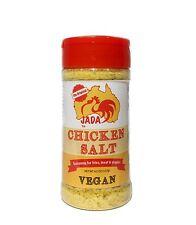Chicken Salt - Vegan, Kosher, NO MSG, Gluten Free, Australia's #1 Seasoning Salt