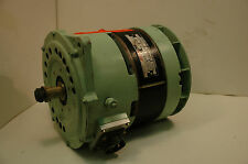 Generator, Engine 200amp/28V, M113 Armored Personel Carrier, 2920-01-146-1575