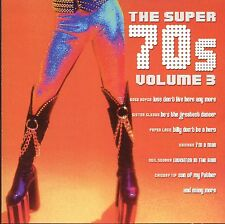 The Super 70's / Volume 3 - MINT