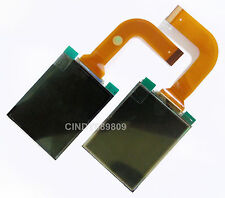 New LCD Screen Display For Canon PowerShot A560 A570 A580 A590 Camera