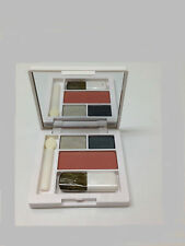 Clinique all about eyes eye shadow