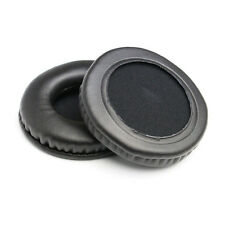 Replacement Ear Pads Cushions For Sony MDR-V55 MDR-7502 Headphones