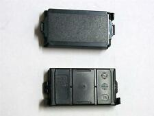 Trodat stamp ink pad 6/4912 self inking stamp replacement BLACK refill for 4912