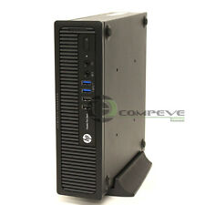 HP J2L92UT#ABA Thin Client t820 Pentium G3220 3GHz RAM 4Gb Flash 16Gb WinE8 X64